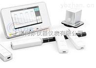 RAYSAFE X2 多功能X射线质量分析仪