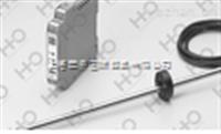 Pyrindus鉑電阻溫度計全系列自動化產品-銷售中心