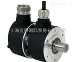 GM3 700 1EGP D 40K SAI s.p.a.可旋转气缸全系列自动化产品-销售中心