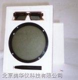 玻璃制品应力检查仪