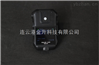 BOTE执法记录仪DSJ-K1可现场回放有声现货