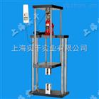 手动液压型拉压测试架-手动液压型拉压测试架