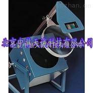 玻璃偏光应力仪/退火玻璃容器残余应力仪 美国  型号:BRT-10