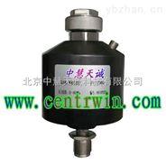 油水隔离器(72MPa)  型号:BKSR-8003