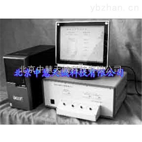 mos场效应管测试仪 型号:nij-2990
