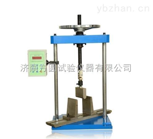 人造板檢驗設備 要簡單還是MWD-10B型現貨