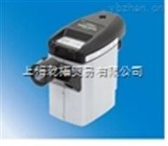 LCG-12-30-A5D优势CKD日本排水器