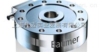 baumer-力应变力传感器