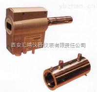 Model L3101A 激光氧分析仪
