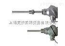 Comax Induspielle 信号放大器/蜂鸣器/扩音器全系列自动化工业产品