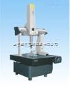 Duometric光栅尺/测厚装置/光学测量仪器全系列自动化产品-销售中心