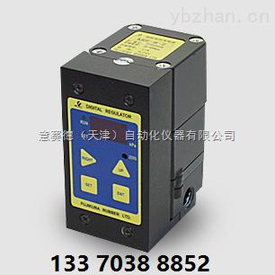 现货:  KRE-8-2-EP日本藤仓电控  电气比例阀总代理