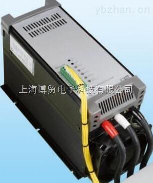 可控硅調功器PR-4L124080NN