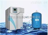 實驗室用超純水器