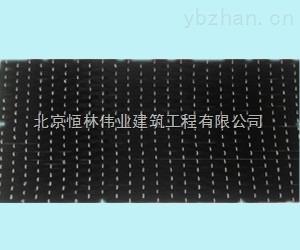 石家庄碳纤维布厂家,石家庄碳纤维加固价格