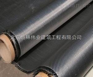 太原碳纤维加固,太原碳纤维布厂家施工工艺