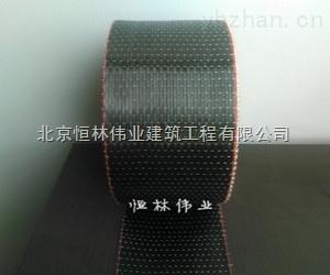 呼和浩特碳纤维加固_呼和浩特碳纤维布厂家直销