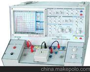 晶體管特性圖示儀推薦