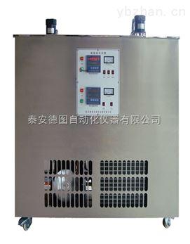 供应DTS-T高低温恒温槽