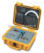 DP100便携式露点分析仪