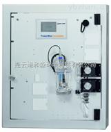 离子电极分析仪