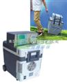 内蒙古环境监测站使用的LB-8000D水质自动采样器批发价格