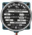 美国SLO-SYN控制器