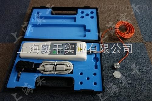 上海20KN微型测力计生产厂家
