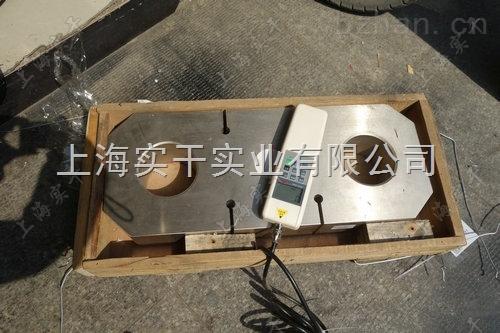 SGBF-20K板环式推拉力计品牌