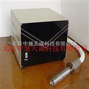 便攜式制冷器  型號:CJDZ-L-1