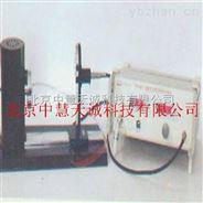 光敏电阻基本特性测量仪  型号:YUYJ/GR-2