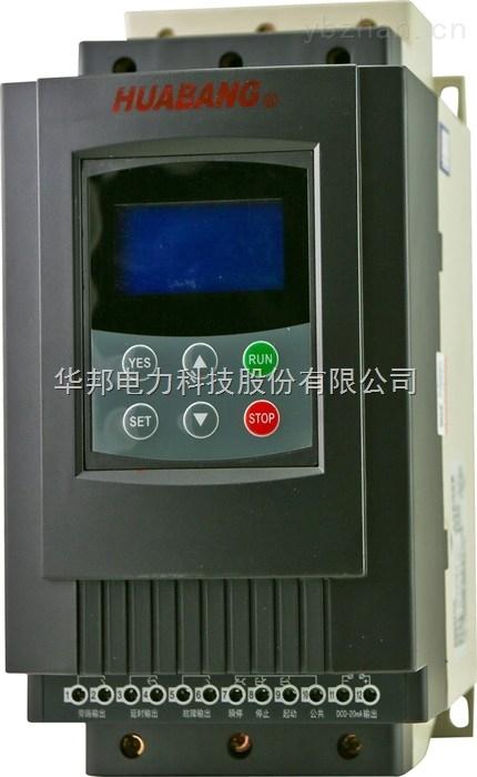 VFD-山東智能潛水泵變頻器