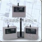 美国Climet,内置泵传感器