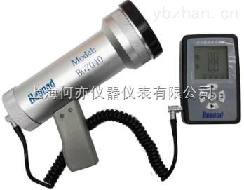 BG9611A型α、β表面污染检测仪