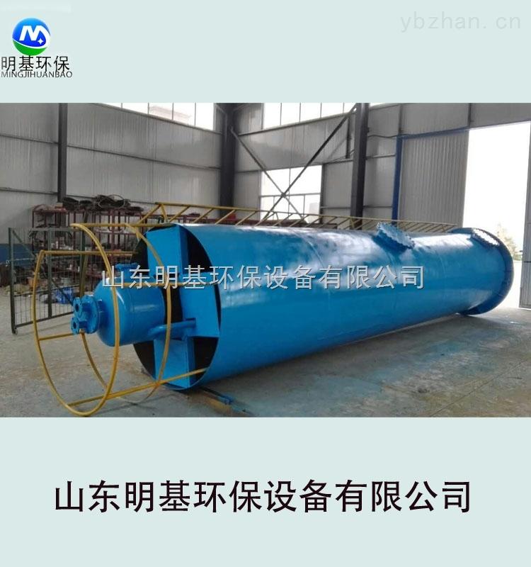 河北保定厌氧反应器专业设计制造值得信赖