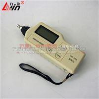 力盈數顯測振儀VM63A便攜式測振儀VM-63A