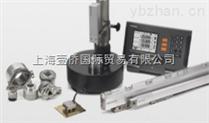ZOLLERN減速機 ZOLLERN滑動軸承全系列工業產品