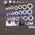 电工套管量规JG3050-45