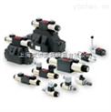 Vibro-Meter IQS450/204-450-000-001/A3-B23全系列工业产品-销