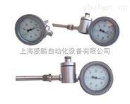 E+hiTHERM-TM401热电阻温度计代理