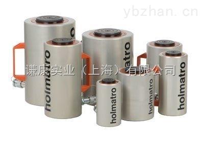 Holmatro气缸-Holmatro气缸-气缸