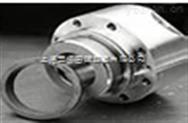 ZOLLERN减速机/滑动轴承全系列工业产品-销售中心