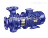德国EGE热式流量开关、控制器等全系列工业产品