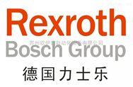 博世力士樂(Bosch-Rexroth)德國Rexroth 滾珠絲杠 直線導軌 軸承現貨銷售