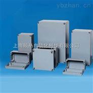Tibox-LV系列铸铝接线盒