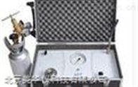 自动植物水势器