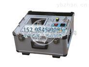 配电网电容电流测试仪