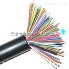 自承式通讯电缆HYAC,HYAC电缆材质