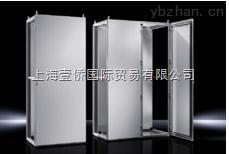 ERHARD閥門 ERHARD調節針閥 ERHARD閘閥全系列工業產品
