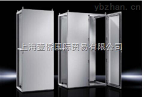Duometric光栅尺、 测厚装置、Duometric光学测量仪器全系列自动化产品